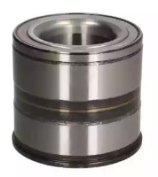 Truck bearing for SCANIA-1439070/1476945/1724482