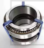 Truck Bearing IVECO-5031 26457